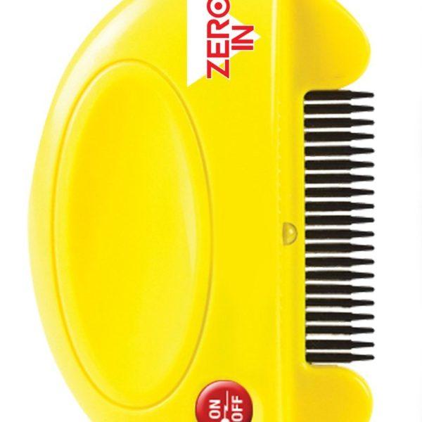 ZER023