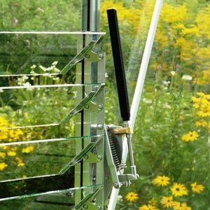 okno żaluzjowe do szklarni vitavia halls