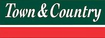 Town & Country Logo_1817_220x150