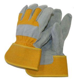 rękawice angielskie 2 pary