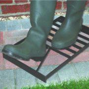 ściągacz butów