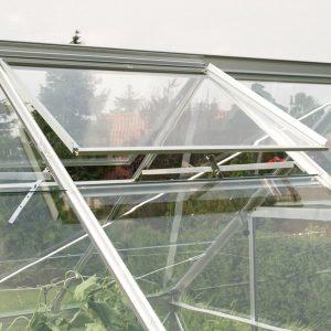 okno dachowe do szklarni vitavia halls