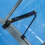 automatyczny otwieracz okna do szklarni vitavia halls