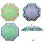 parasol koty