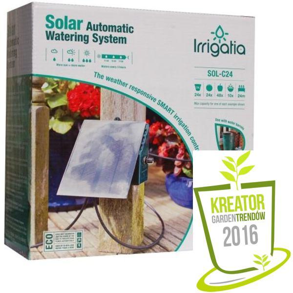 solarny-system-nawadniajacy
