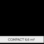 szklarnia-dunska-juliana-compact-66