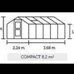szklarnia-dunska-juliana-compact-82