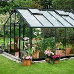 szklarnia-dunska-juliana-model-gardener-162-m2-czarna