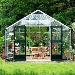 szklarnia-dunska-juliana-model-gardener-188-m2-srebrna