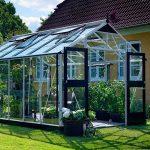 szklarnia-dunska-juliana-model-premium-109-m2-srebrna