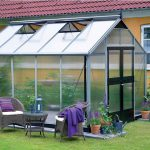 szklarnia-dunska-juliana-model-premium-109-m2-srebrna-poliweglan