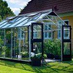 szklarnia-dunska-juliana-model-premium-13-m2-srebrna