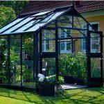 szklarnia-dunska-juliana-model-premium-88-m2-czarna