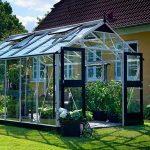 szklarnia-dunska-juliana-model-premium-88-m2-srebrna
