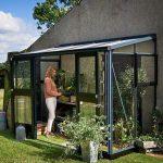 szklarnia-dunska-juliana-model-veranda-44-m2-przyscienna-czarna