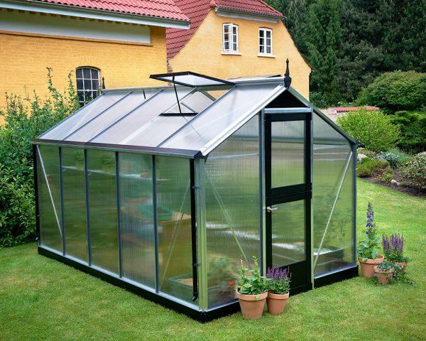szklarnia-juliana-dunska-model-compact-82-m2