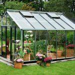 szklarnia-juliana-dunska-model-gardener-162-m2