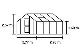 szklarnia-juliana-dunska-model-julior-83-m2-6