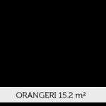 szklarnia-juliana-dunska-model-orangery-oranzeria-12