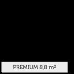 szklarnia-juliana-dunska-model-premium-88-m2-4