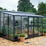 szklarnia-juliana-dunska-model-veranda-129-m2-przyscienna-10