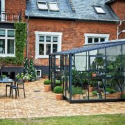 szklarnia-juliana-dunska-model-veranda-129-m2-przyscienna-11