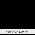 szklarnia-juliana-dunska-model-veranda-129-m2-przyscienna-12