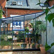 szklarnia-juliana-dunska-model-veranda-129-m2-przyscienna-2