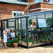 szklarnia-juliana-dunska-model-veranda-129-m2-przyscienna-3