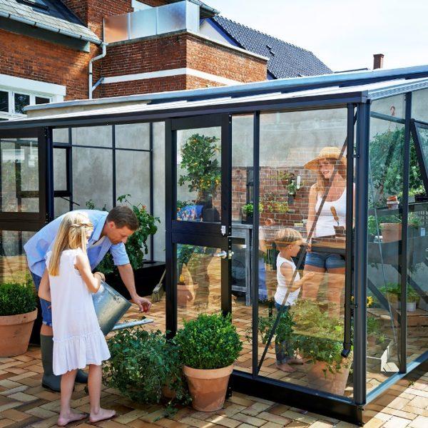 szklarnia-juliana-dunska-model-veranda-129-m2-przyscienna-4