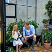 szklarnia-juliana-dunska-model-veranda-129-m2-przyscienna-5