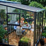 szklarnia-juliana-dunska-model-veranda-129-m2-przyscienna-6
