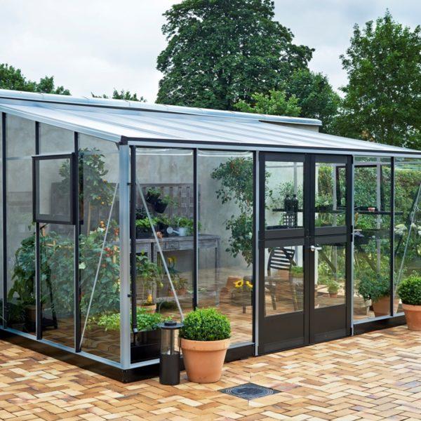 szklarnia-juliana-dunska-model-veranda-129-m2-przyscienna