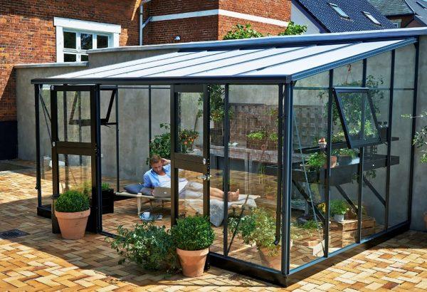 szklarnia-juliana-dunska-model-veranda-129-m2-przyscienna-7