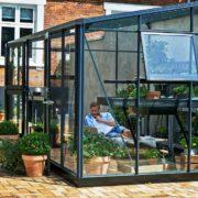 szklarnia-juliana-dunska-model-veranda-129-m2-przyscienna-8