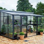 szklarnia-juliana-dunska-model-veranda-129-m2-przyscienna-9