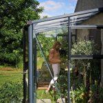 szklarnia-juliana-dunska-model-veranda-44-m2-przyscienna-1
