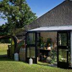 szklarnia-juliana-dunska-model-veranda-44-m2-przyscienna