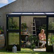szklarnia-juliana-dunska-model-veranda-44-m2-przyscienna-2