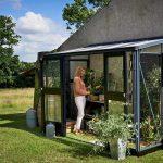 szklarnia-juliana-dunska-model-veranda-44-m2-przyscienna-3