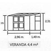 szklarnia-juliana-dunska-model-veranda-44-m2-przyscienna-4