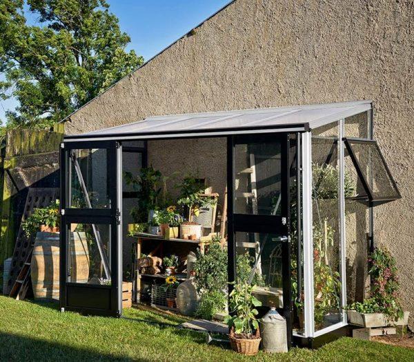 szklarnia-juliana-dunska-model-veranda-44-m2-przyscienna-6