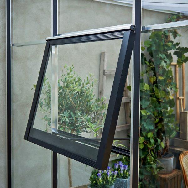 szklarnia-juliana-dunska-model-veranda-przyscienna-98-m2-11