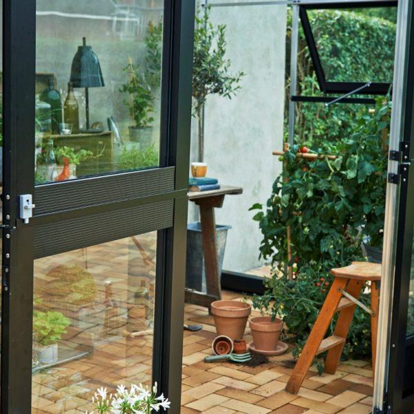 szklarnia-juliana-dunska-model-veranda-przyscienna-98-m2-12