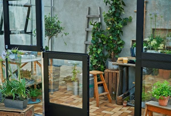 szklarnia-juliana-dunska-model-veranda-przyscienna-98-m2-14