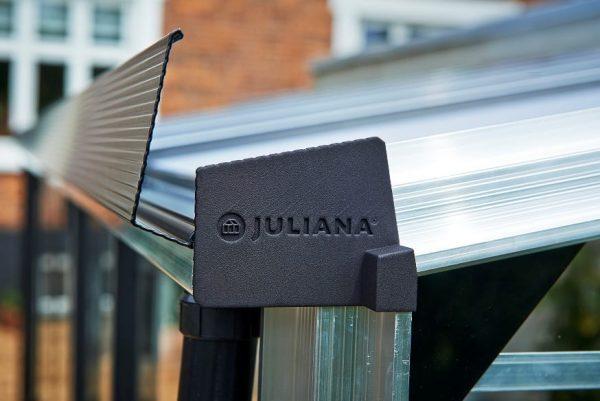szklarnia-juliana-dunska-model-veranda-przyscienna-98-m2-15