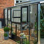 szklarnia-juliana-dunska-model-veranda-przyscienna-98-m2-3