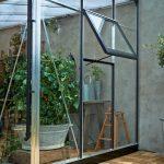 szklarnia-juliana-dunska-model-veranda-przyscienna-98-m2-4