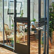 szklarnia-juliana-dunska-model-veranda-przyscienna-98-m2-6