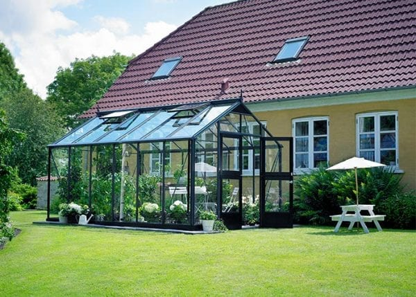 szklarnia-juliana-dunska-moden-premium-13-m2-10